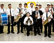 musette concert band